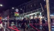 Opnieuw incidenten tijdens betogingen tegen coronamaatregelen in Italië