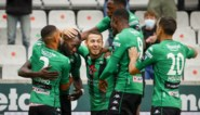 Goed nieuws voor Cercle Brugge: geen extra coronagevallen