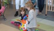 Geen eindeloze zoektocht meer naar kinderopvang, dankzij centraal loket kan dit voortaan met enkele muisklikken