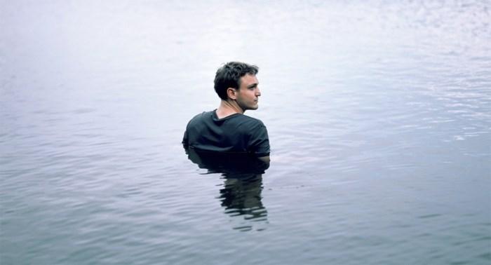 RECENSIE. 'Undine' van Christian Petzold: Verdrinken in Duitse romantiek ****