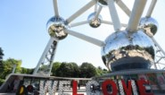 """Atomium trekt aan alarmbel: 800.000 euro winst begroot en nu... """"De kas voor 2021 is leeg"""""""
