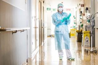 Zelf je temperatuur en hartslag meten: UZ Gent gaat coronapatiënten thuis monitoren