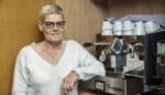 Cafébazin Nancy duikt in kookpotten en maakt Vlaamse afhaalmaaltijden