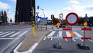 Hoe lang blijft Meulestedebrug buiten dienst? Beschadigd onderdeel wordt onderzocht