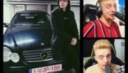 """Vloggers uiten massaal hun bezorgdheid over vermiste YouTuber Kastiop: """"Echt onrustwekkend""""<BR />"""