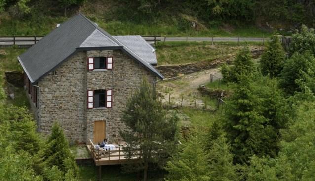 Vlamingen plannen massaal uitstappen ondanks oproep virologen, in de Ardennen houden ze hun hart vast