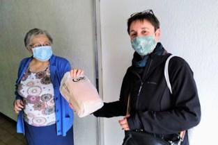 Tweede coronagolf: website 'Duffel Helpt' staat weer online