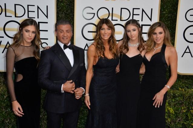 Worden de Stallones de nieuwe Kardashians?