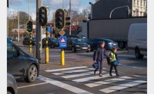 """Burgerplatform voor ZuidOostRand mee op zoek naar alternatief vervoer: """"Auto nog te dominant in onze regio"""""""
