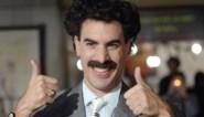 Kazachstan neemt Borat-slogan officieel over