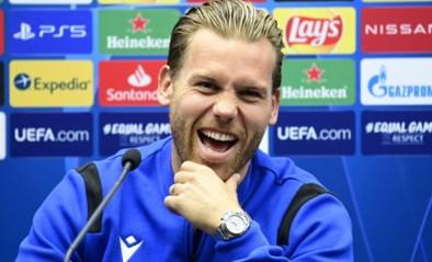Nu of nooit: Club Brugge gaat vanavond voor een historische 6 op 6 tegen 'gehavend' Lazio