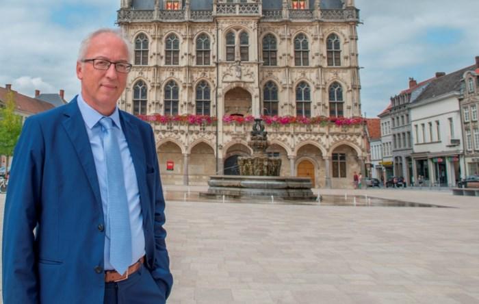 """""""Een veilige Ronde gehouden en dat hebben bijna twee miljoen Vlaamse kijkers gezien"""""""