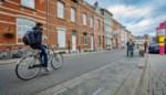 """Stad past fietssuggestiestroken aan: """"Bewoners kampen met trillingen en geluidsoverlast"""""""