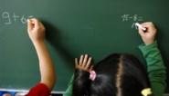 Basisscholen schakelen over op afstandsonderwijs