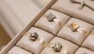 Genkse poetshulp riskeert 18 maanden cel voor diefstal van geld en juwelen