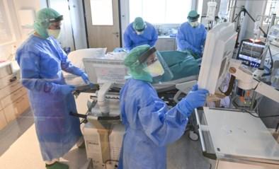 LIVE Coronavirus. Volg hier alles over het coronavirus in België en de rest van de wereld