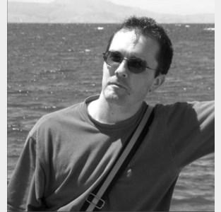 Antwerpen veroordeelt moord op Franse leerkracht in brief