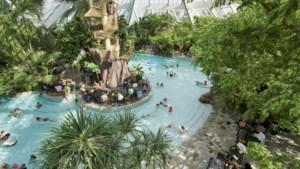 Kun je nog zwemmen, bowlen of gezellig tafelen in de vakantieparken? Met hoeveel? En vooral: is dat wel verstandig?