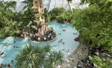 Kun je nog zwemmen of tafelen in vakantieparken? Met hoeveel? En vooral: is dat wel verstandig?