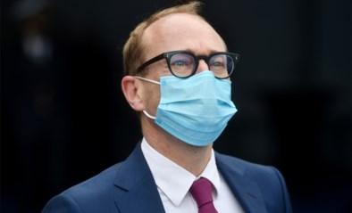 """Meer krokusvakantie en minder in de zomer? Experts pleiten voor """"herhaalde afkoelingsperiodes"""" tegen coronavirus"""