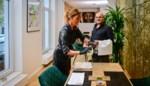 Boetiekhotel biedt viergangendiner van bekend restaurant aan om lege kamers gevuld te krijgen