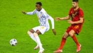 Spelersvakbond wil minder oefeninterlands en meer tests voor terugkeer naar clubs: wat met geplande wedstrijden van Rode Duivels?