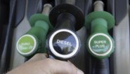 Man riskeert celstraf na 7.777 euro aan tankbeurten met gestolen tankkaart