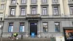 Albert Heijn opent woensdag in oud postgebouw op Groenplaats