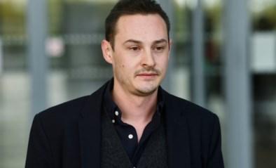"""Kevin Huypens heeft zijn onterechte opsluiting nog niet verteerd: """"Ik ben een wandelende tijdbom"""""""