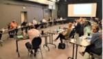 Progressief Malle en OostWest komen niet naar fysieke gemeenteraad