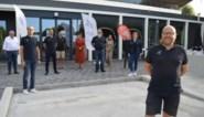 Strenger dan de maatregelen: Vaste Vuist schort werking op tot minstens 11 november