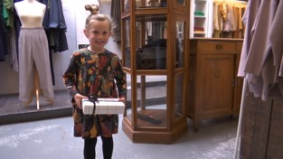 Sinterklaas deelt digitaal geschenken uit in Hasselt