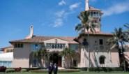 Trump en zijn gevolg logeerden 280 keer in eigen resorts en liet de belastingbetaler daar fors voor opdraaien