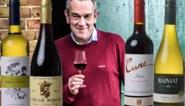 Onze wijnkenner Alain Bloeykens plukt late herfstkoopjes uit het schap