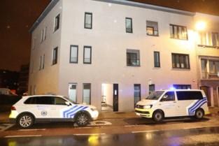 Politie sluit straten in Borgerhout af voor man met vermeend vuurwapen