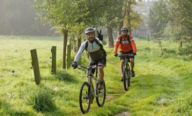 De mooiste fietstochten in ons land: op twee wielen over onverharde wegen