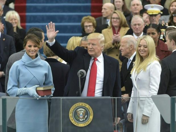 Naar het voorbeeld van The Beatles: hoe Donald Trump de Amerikaanse presidentsverkiezingen toch nog kan winnen