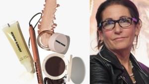 Bobbi Brown maakt comeback met eigen make-upmerk Jones Road
