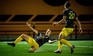 """Clubs uit eerste nationale vragen uitstel competitie tot na Nieuwjaar: """"Gezondheid primeert"""""""