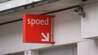 """Antwerpse spoedarts: """"Strengere maatregelen komen te laat"""""""