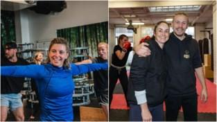 "Gentse sportclubs na verplichte sluiting: ""Fitte mensen nochtans minder vatbaar voor besmettingen"""