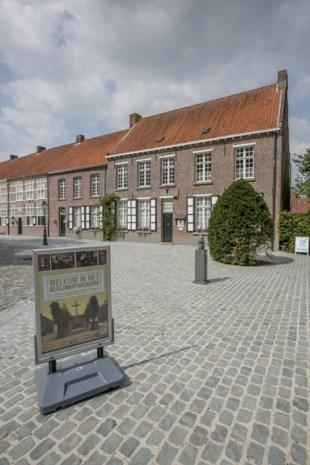 Musea houden ondanks onduidelijkheid toch deuren gesloten