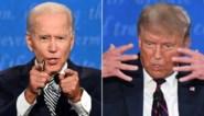 Vrees voor het Hillary-scenario en vol voor de vrouwen: dit doen Biden en Trump in de laatste dagen van hun campagne