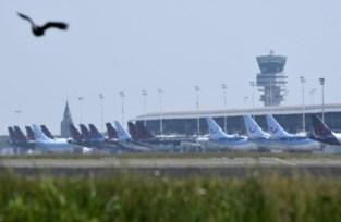Omwonenden van Brussels Airport krijgen fikse schadevergoeding van 30.000 euro voor geluidsoverlast