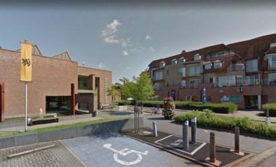 Gewezen gemeente-ontvanger schreef twaalf jaar lang 900.000 euro over naar eigen rekening