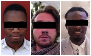 """Zeven mannen riskeren tot acht jaar cel voor ontvoering: """"Ik wilde hem gewoon wat bang maken"""""""