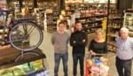 Grootste AD Delhaize van het land opent verbruikszaal voor klanten, maar net nu is eten en drinken er niet meer toegelaten