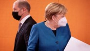 Duitsland kondigt 'lockdown light' af: horeca gaat dicht, scholen blijven open