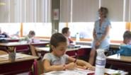 Drie keer zoveel leerlingen besmet in een maand tijd, maar amper extra maatregelen
