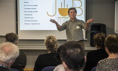 Stad Turnhout en VDAB gaan nauwer samenwerken: werkloosheidsgraad op een na hoogste in Vlaanderen